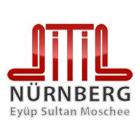 DITIB Türkisch Islamische Gemeinde zu Nürnberg e.V.